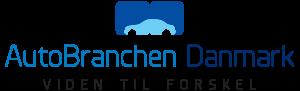 4252AutoBranchen_Logo
